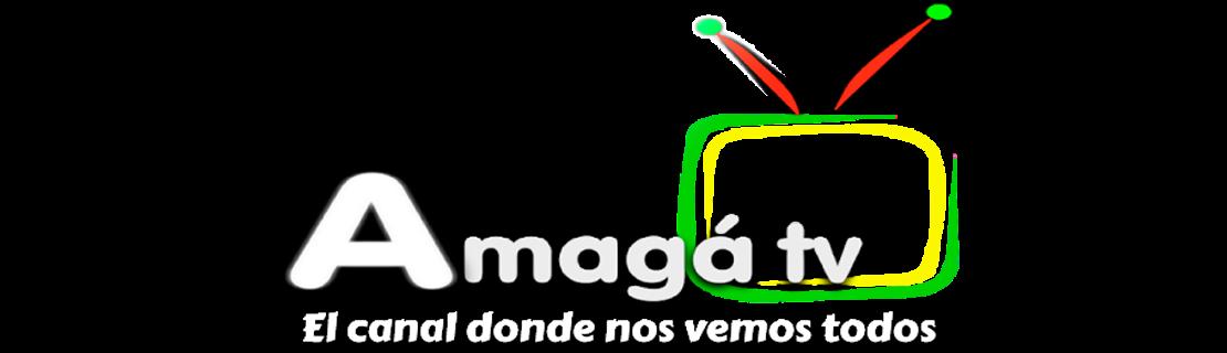 Amagá Tv